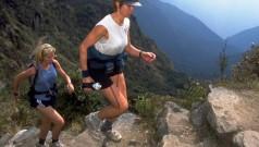 Inca Trail Trek 4 Days