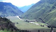 Lares Trek & Sacred Valley 7 Days
