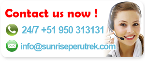 contact-us-sunrise